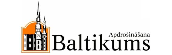 baltikums_logo