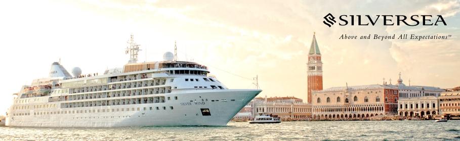 cruises_silversea