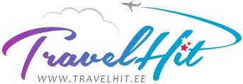 TravelHit Reisibüroo