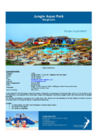 5. jungle aqua park — fact sheet