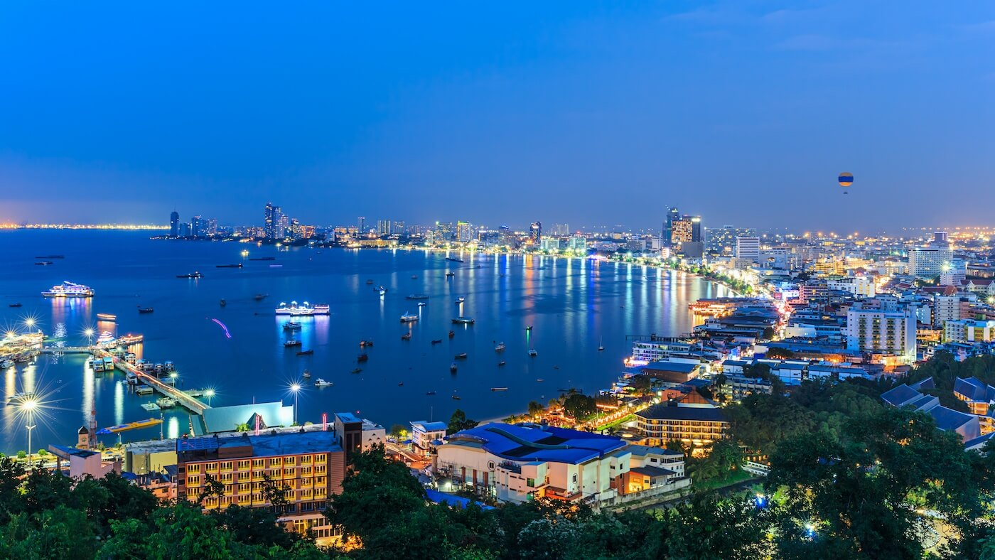 Video - Politics/Society Archives Open Culture archive Open Culture Pattaya city thailand photos