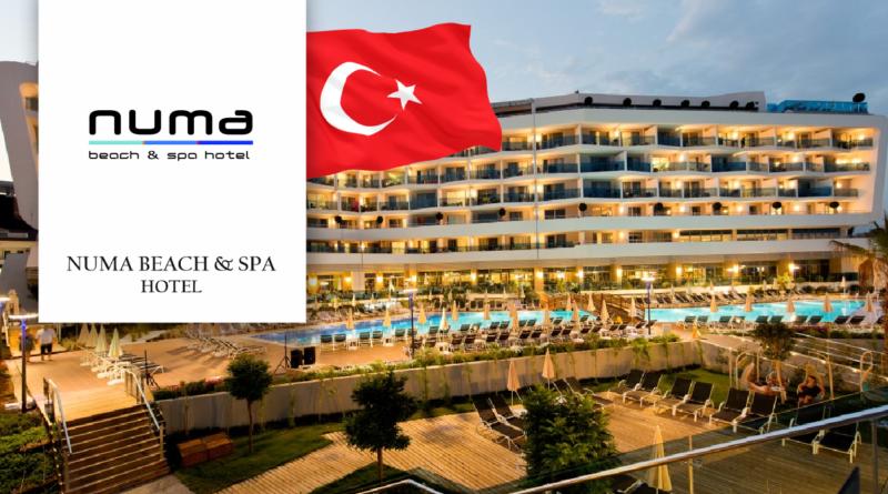 66c4e4c097a ADULTS ONLY 16+ hotellid Türgis — TravelHit Reisibüroo