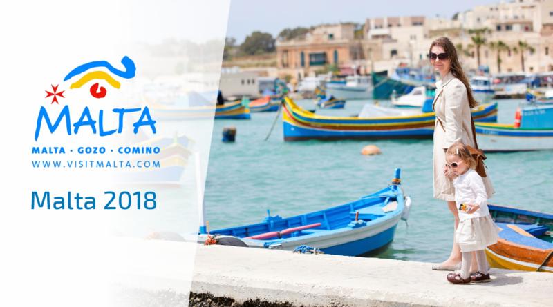SUVI 2018: Malta müük on alanud!