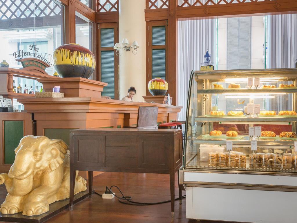 Long Beach Garden Hotel & SPA 4☆ – TravelHit Reisibüroo