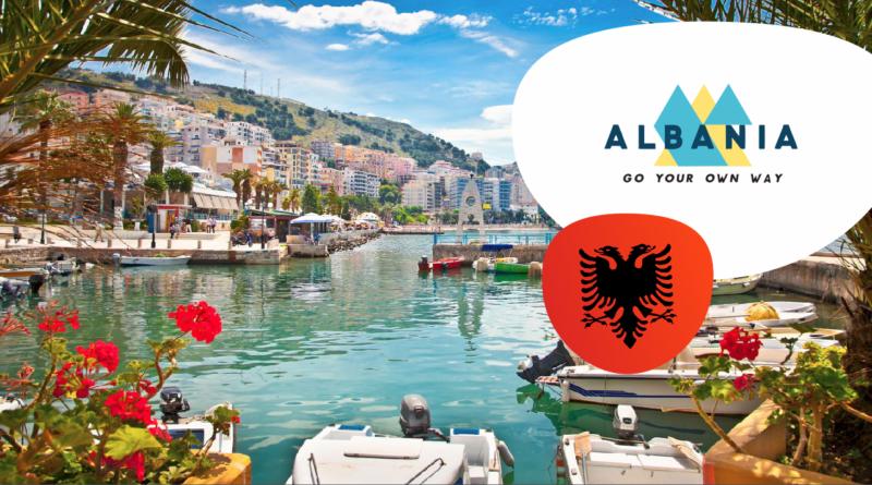 ALBAANIA –  uus sihtkoht 2019 aasta suvel!