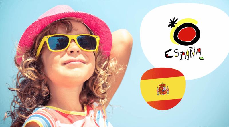 Costa Del Sol- Hispaania lõunarannik!