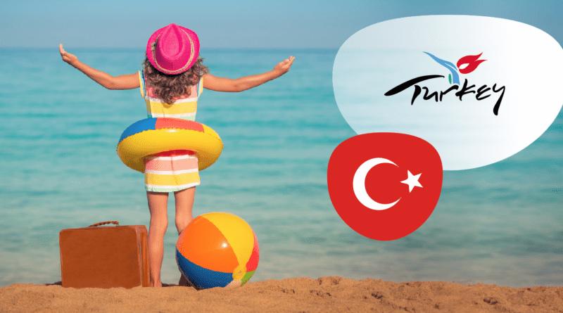 20.04, 21.04 Türgi, Riiast