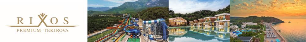 e860c012ef1 Rixos luksuslikud hotellid Türgis! — TravelHit Reisibüroo