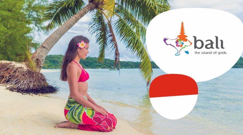 02.11, 15.02, 29.02, 14.03, 28.03 Bali saar – uus trendisihtkoht!