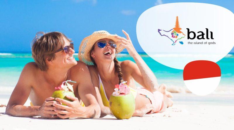 EKSOOTIKA 2021: Bali saar – uus trendisihtkoht!