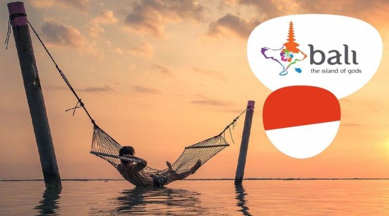 05.10 BALI saar – uus trendisihtkoht!