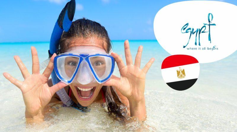 Hurghada/Sharm El Sheikh