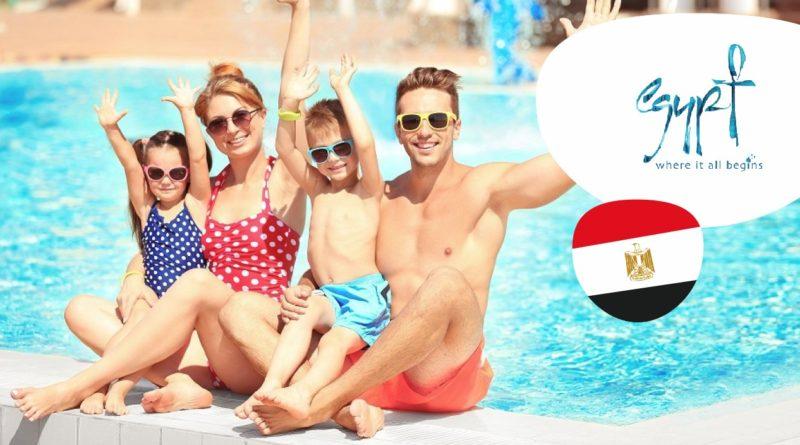 18.04, 21.04 Sharm El Sheikh, Riiast