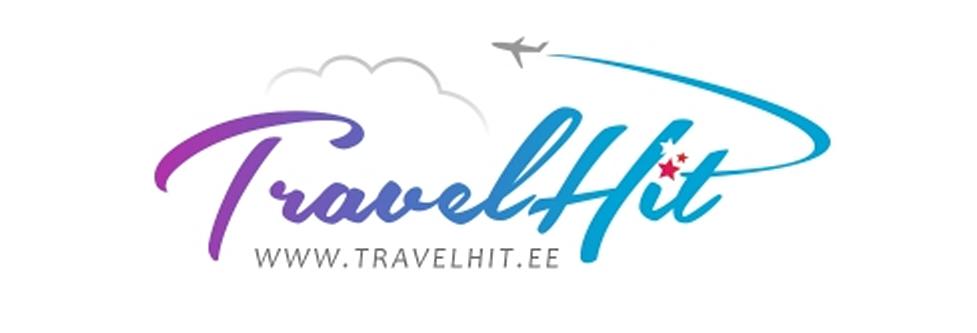 0637d258cdf Kasulik teada! Info reisijale — TravelHit Reisibüroo