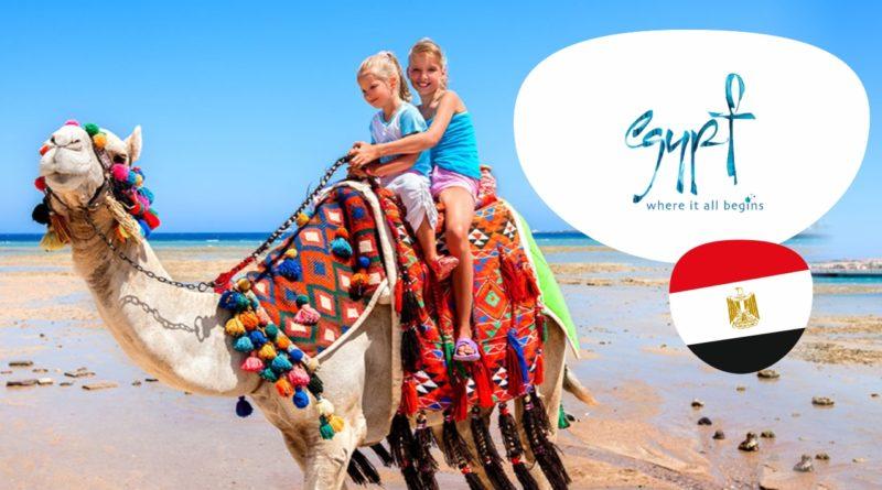 03.03, 10.03, 17.03, 24.03, 31.03, 07.04, 14.04, 21.04 Hurghada
