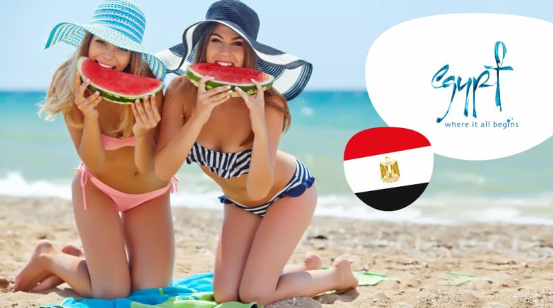 03.03, 07.03, 10.03, 14.03, 17.03, 21.03, 24.03, 28.03, 31.03, 04.04, 07.04, 11.04 Hurghada