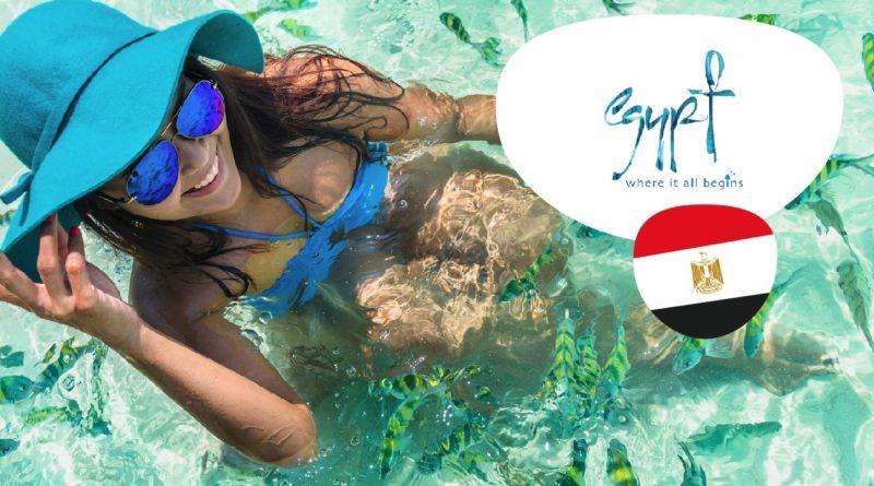 Hurghada 2019-20