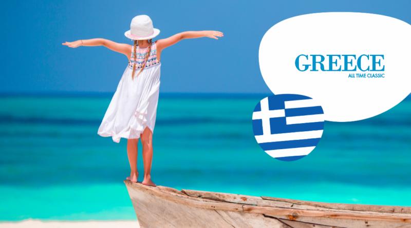 Kreeka: Rhodos 2021