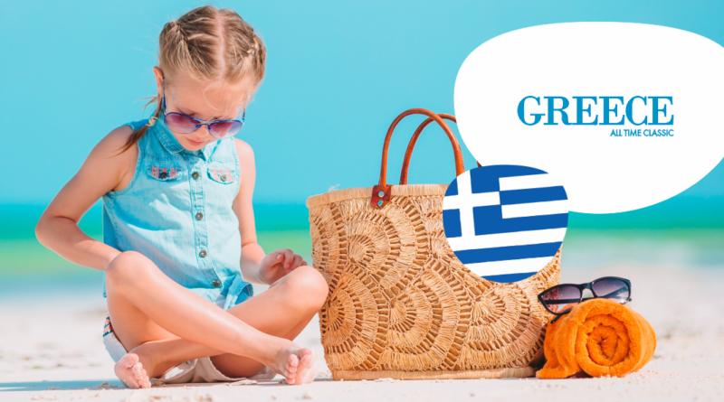 Kreeka: Kreeta 2021