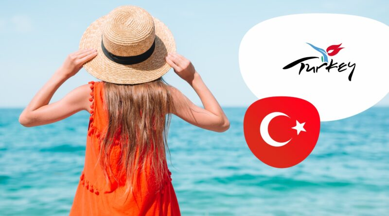 Türgi 2021