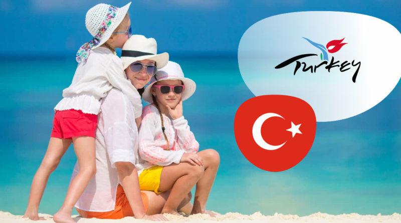 Türgi: september, oktoober 20