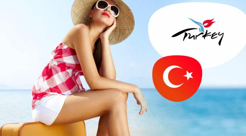 Türgi 2020