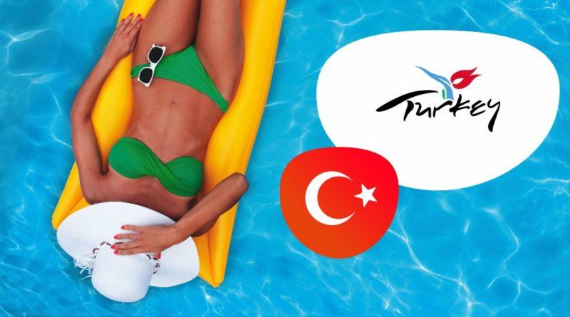 Türgi: juuli, august, september, oktoober 20