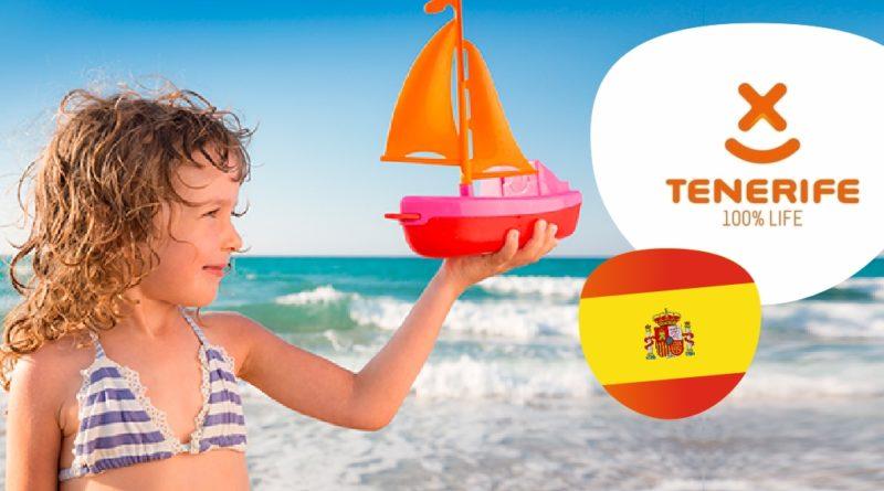 25.12, 01.01, 03.01, 08.01, 10.01, 15.01, 17.01, 22.01, 24.01, 29.01, 31.01, 05.02, 07.02, 12.02, 14.02 … Tenerife