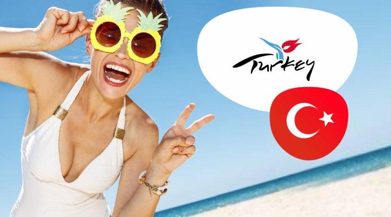 SUVI 2020: ANADOLU lisalennud Türki ja populaarne hotellivalik!
