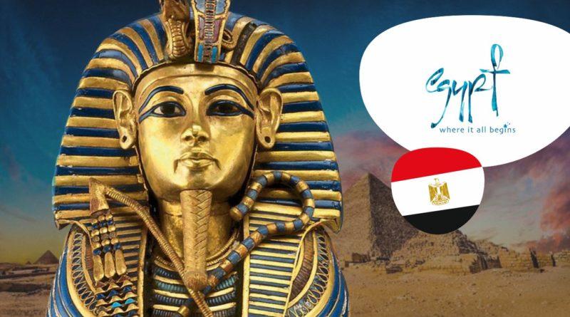 Egiptus 2021: 13.05 Sharm El Sheikh