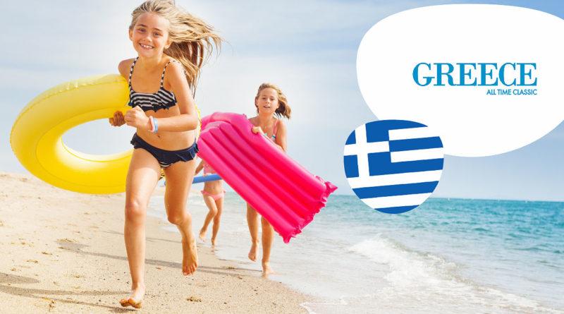 Kreeta saar 2020
