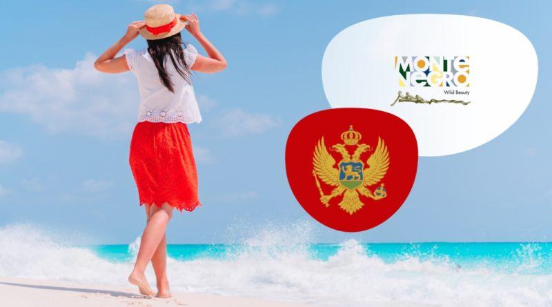 Montenegro 2021