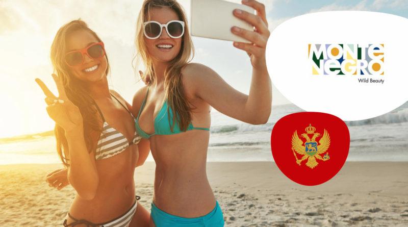 14.08, 21.08, 28.08, 04.09 Montenegro