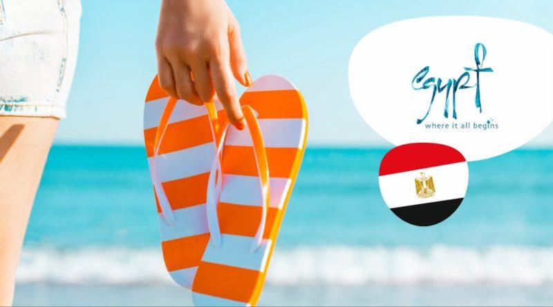 TALV 2020-21 Egiptuse müük on alanud!