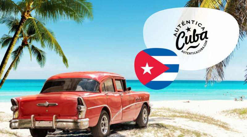 EKSOOTIKA 2021-22: Kuuba