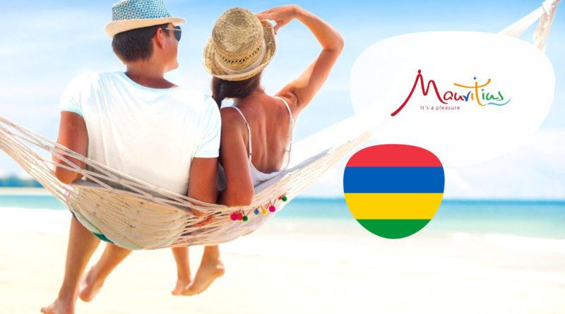 EKSOOTIKA 2021: Mauritius