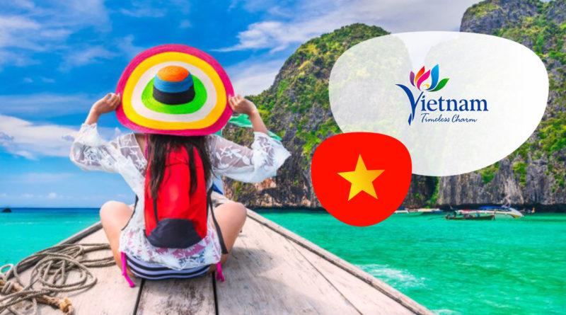 EKSOOTIKA 2021: Vietnam