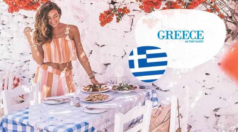 Ateena Riviera — Evia ja Atika, Riiast