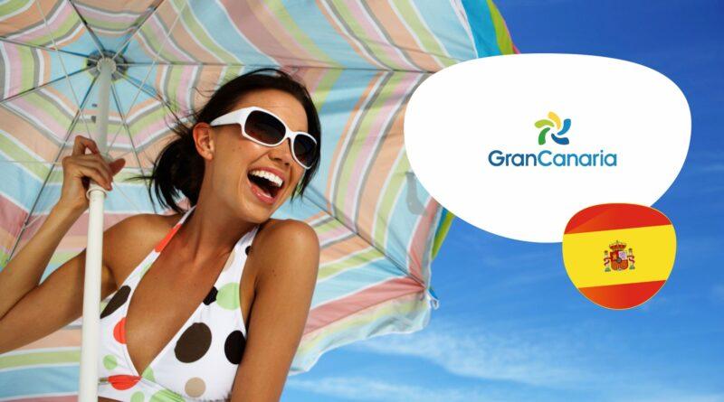 Gran Canaria 2021/22