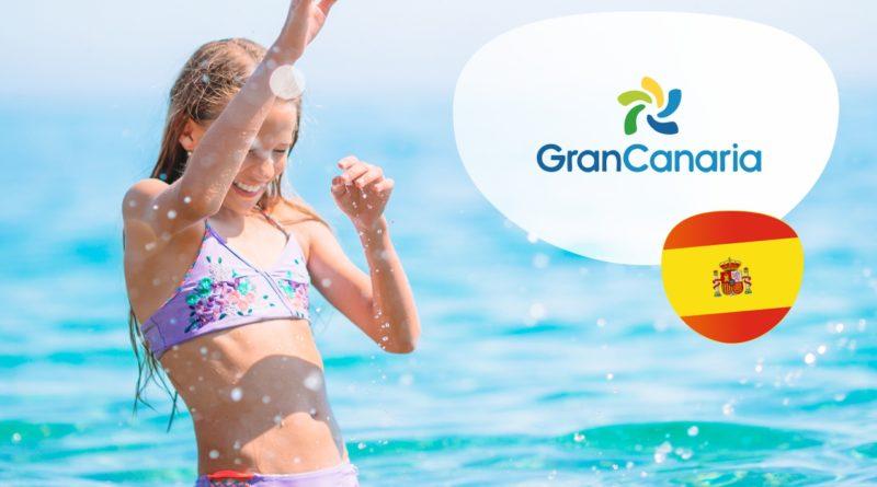 Gran Canaria 2021: veebruar, märts, aprill