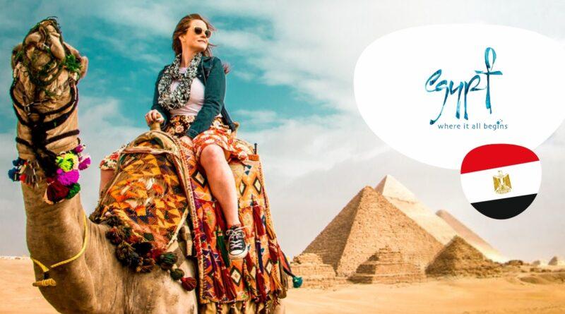 Egiptus 2021/22: Hurghada, Sharm El Sheikh